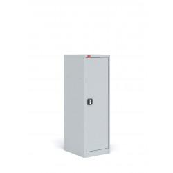 Шкаф архивный ШАМ-12 /1320, 1320*425*500 мм