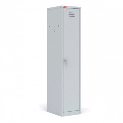 Шкаф для одежды ШРМ-11, 1860*300*500 мм