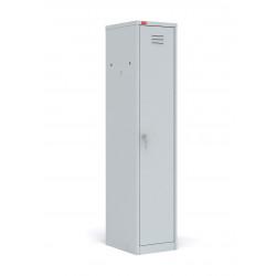 Шкаф для одежды ШРМ-21, 1860*400*500 мм