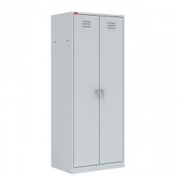 Шкаф для одежды ШРМ-22, 1860*600*500 мм