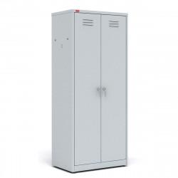 Шкаф для одежды ШРМ-22-800, 1860*800*500 мм