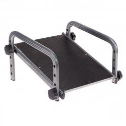 Подставка для ног Standard 400*300*246мм