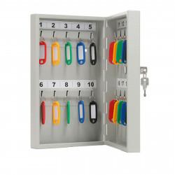 Шкафчик для ключей KEY-20 300*185*59