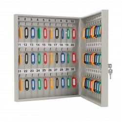Шкафчик для ключей KEY-60 400*355*59