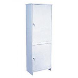 Шкаф медицинский  ШММ-1 1680*555*320