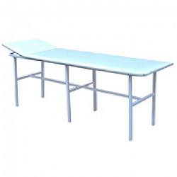 Стол для массажа 1950*600*800
